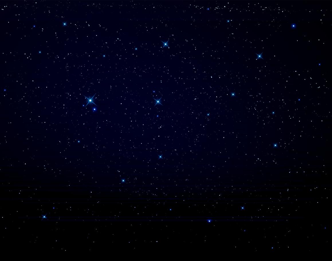 Freetoedit Darksky Night Stars Remixit Png Photo Photo Sky