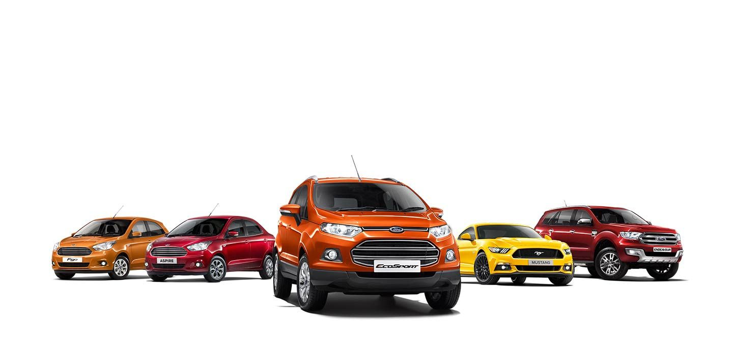 Find All New Ford Car Listings In India Browse Quikrcars To Find Great Offers On New Ford Cars In India With On Road Price Images Ford Price Ford 2020 Ford