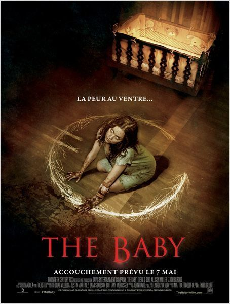 The Baby Streaming Films En Streaming Vf Meilleur Film Horreur Film Films Gratuits En Ligne