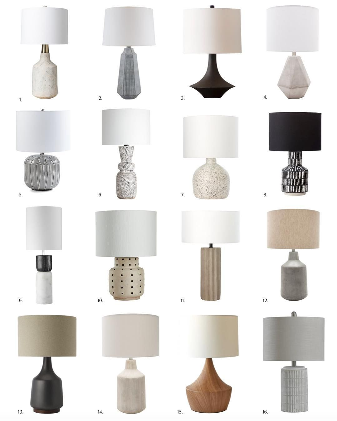 Wall Fixtures I Cono 0725 Design By Lievore Altherr Molina Rugen