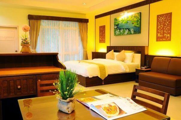 วิลล่า วนิดา การ์เด้น รีสอร์ท พัทยา  ห้องพักตกแต่งสวยงามให้อารมณ์ของการพักผ่อน ขนาดห้องก็กว้างขวาง บางห้องมีห้องนั่งเล่น และ มุมครัวสำหรับเตรียมอาหาร   http://xn--12c1bbrd2dkaqc4jdbtf1rwe3a8c.blogspot.com