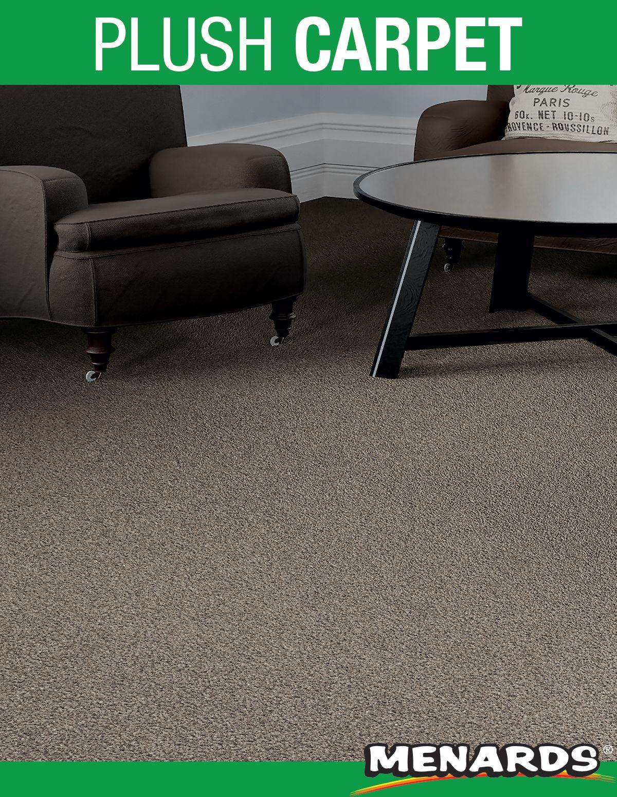 Looptex Mills Beacon Plush Carpet 12 Ft Wide In 2020 Plush Carpet Comforters Cozy Carpet