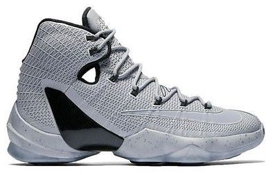 NEW Nike Lebron XIII Elite LMTD Men's Basketball Shoes (864942-001) SZ 10.5 Clothing, Shoes & Accessories:Men's Shoes:Athletic #nike #jordan #shoes houseofnike.com $160.10
