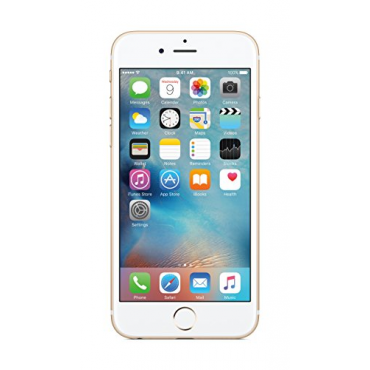 Apple Iphone 6s Plus 64gb Grey Gold Apple Iphone 6s Plus Iphone Apple Iphone 6s