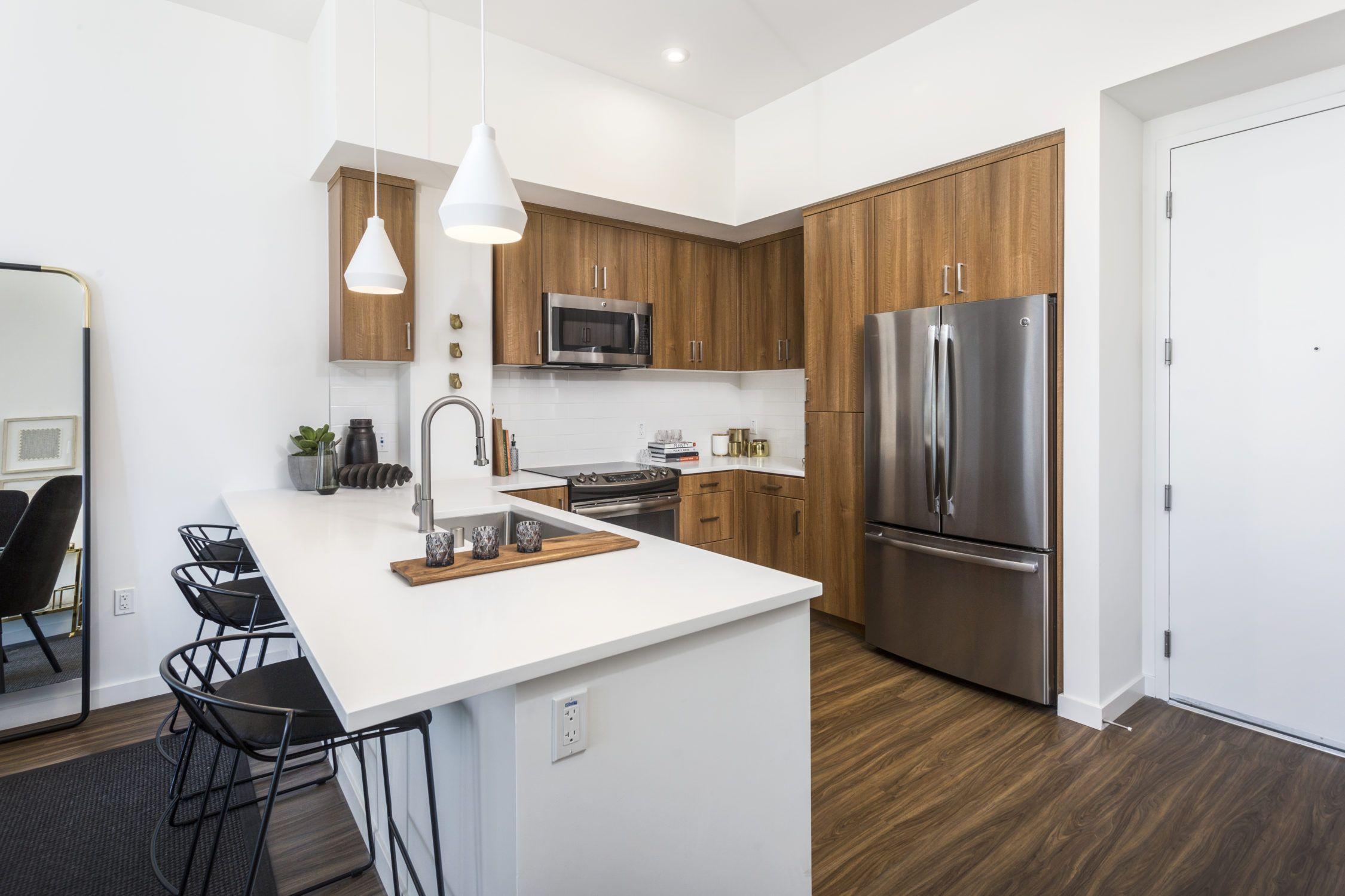 Floor Plans Studio Apartments In Downtown San Diego 1