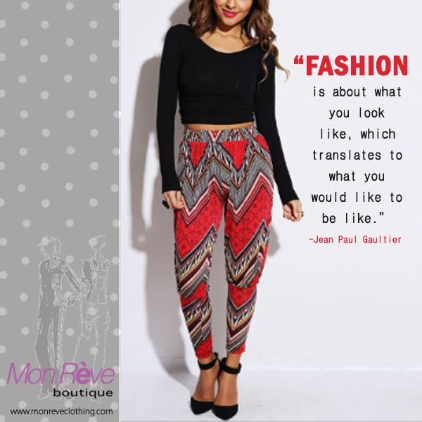 Stylish womens fashion online