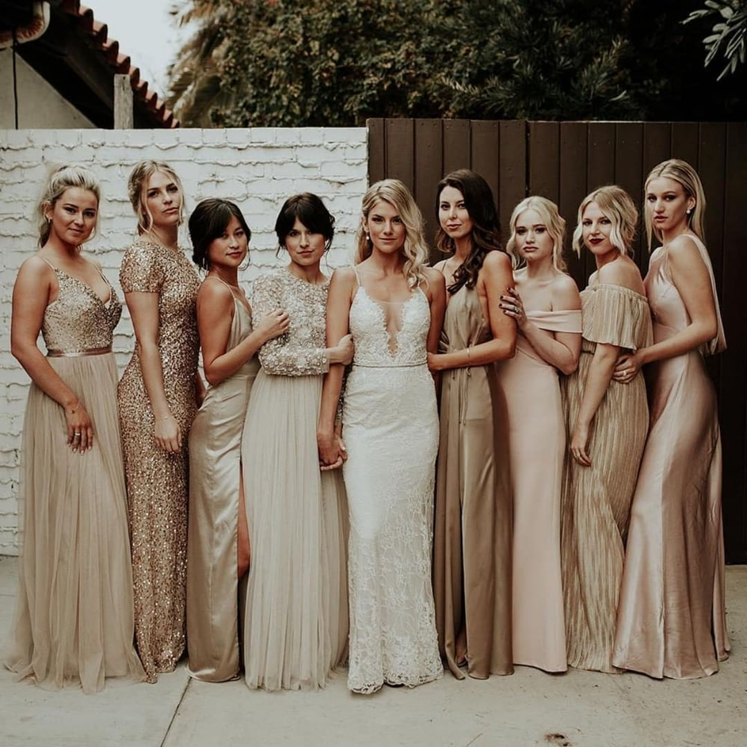 """Wedding Inspiration 