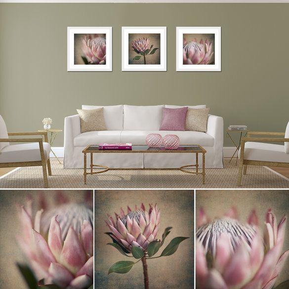 Natascha van Niekerk Fine Art Photography | Hello Pretty. Buy design.