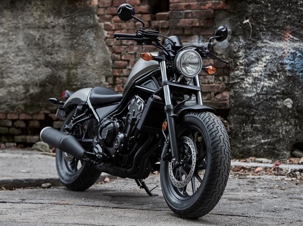 De Beste Motoren Om Mee Te Beginnen Manify Nl Dobbers Motor Honda Motorfietsen