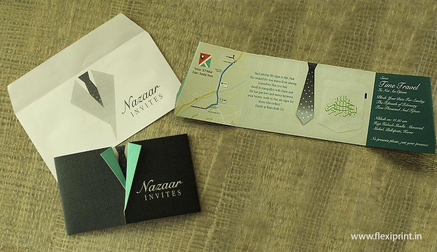 Pin By Flexi Print On Invitation Card Printing Invitation