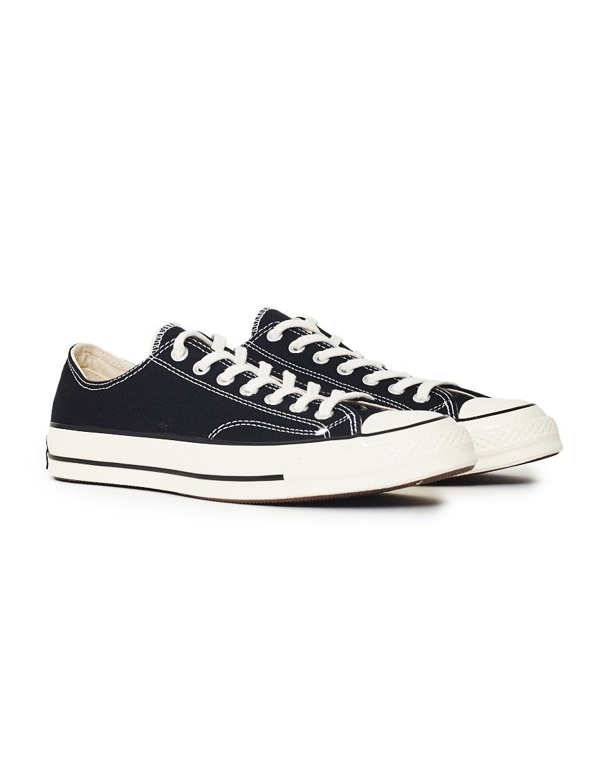 Converse All Star Low 70's Trainers 97JtCyfvM