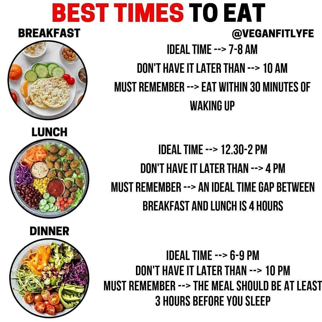 best time to tqke diet pills
