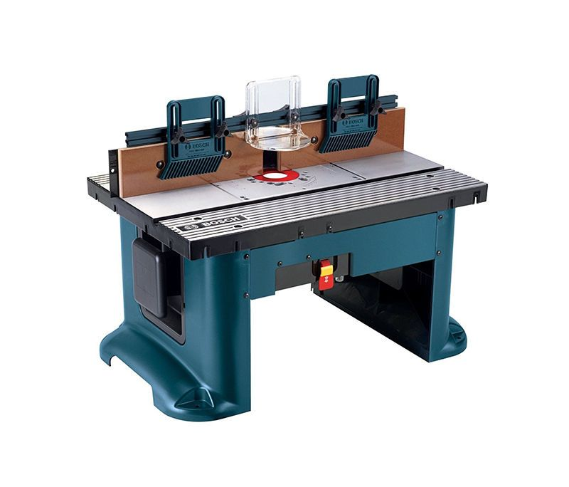 top 7 router tables router table and woodworking