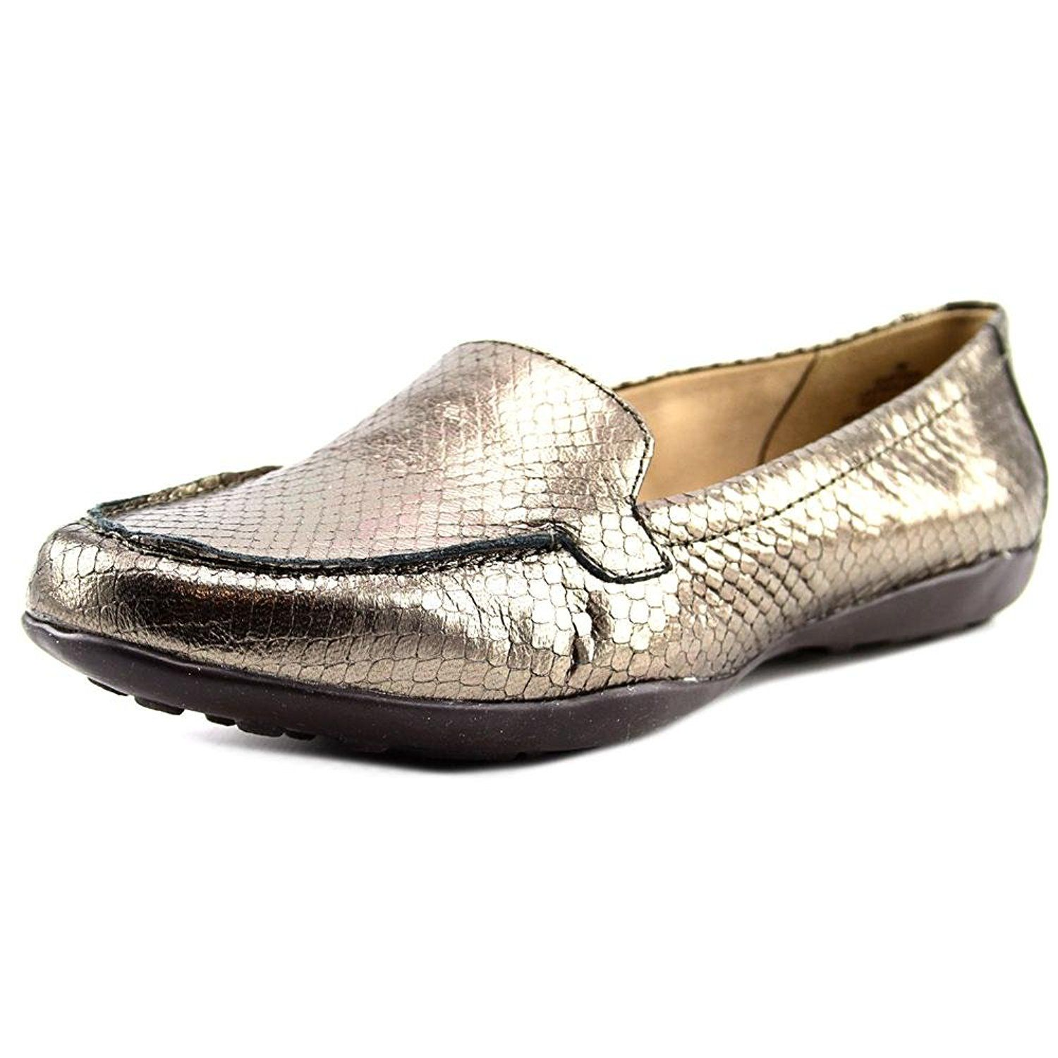 10eb7876df5 Easy Spirit Women s Jeyden Loafer Flat     Click image for more details.