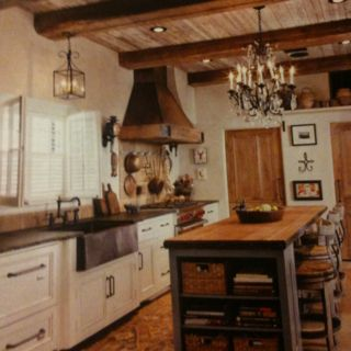 Louisiana Kitchen Decor Home Decorating Ideas