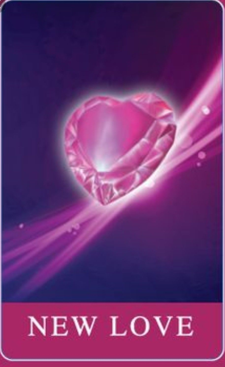 Love Oracle Cards By Amira Celon New Love Cupid Is Ready To Stirke For All Who Comes Across This Ca Positive Affirmation Cards Love Oracle First Love Quotes