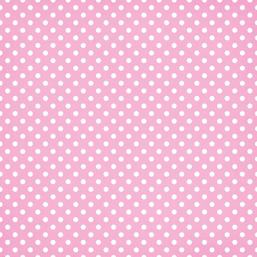 Peppa - Minus | imprimibles | Paper background, Decoupage paper y Peppa pig background