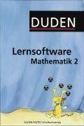Duden Lernsoftware Mathematik 2 Mathematik 4 Mathematik Duden