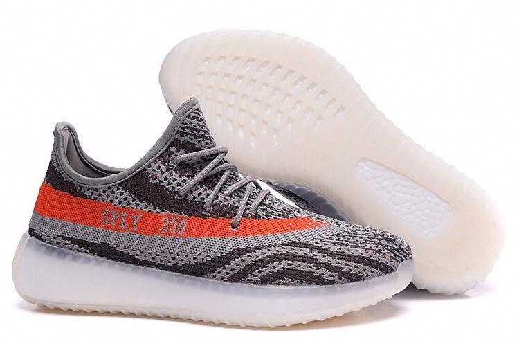 new product ee04a 594c1 new zealand nike kyrie 2 dream team blå rød hvit sko større bilde f0111  97462  aliexpress adidas yeezy 550 boost grå rød adidasbasketballshoes  c4406 cab9a