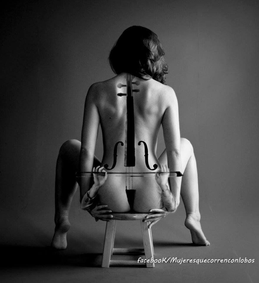 erotismos y sensualidad para mujeres - Buscar con Google