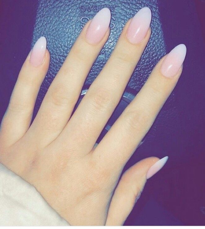 Pinterest: @phoquer ♡ | NAILS | Pinterest | Makeup, Manicure and ...