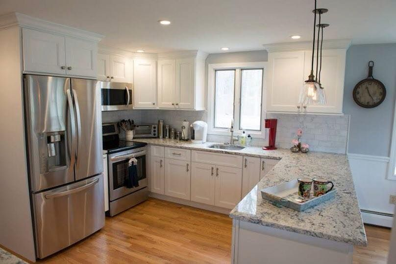 nexus frost fabuwood cabinets r d concepts www randdconcepts com complete kitchen remodel on r kitchen cabinets id=99753