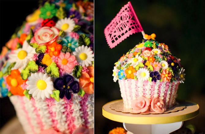 The 20 most unique and original Cake ideas Art Pinterest Originals