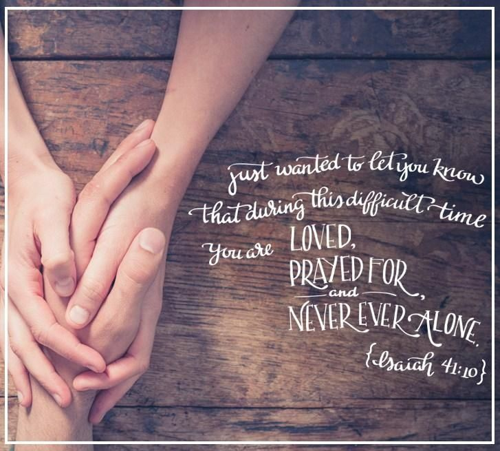 Prayer Comfort Comfort Prayers Thinkingofyou Sympathy Quotes Thinking Of You Quotes Praying For Others
