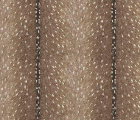 Colorful Fabrics Digitally Printed By Spoonflower Deer Hide Fabric And Wallpaper In Taupe Deer Hide Spoonflower Fabric Nursing Pillow Cover