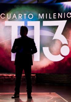 Cuarto Milenio | Cuarto milenio | Cuartos