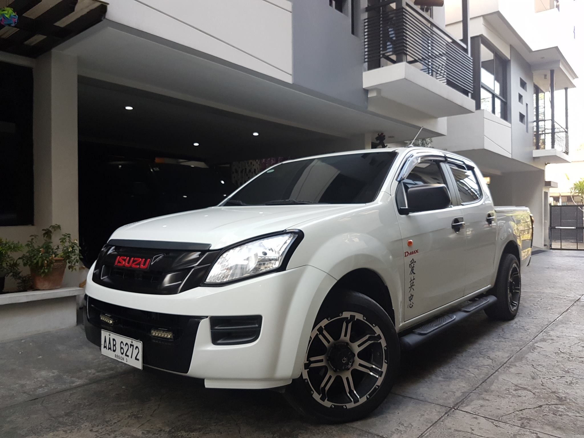 Rushsale Used 2014 Isuzu D Max Lt Must See Carsforsale At Auto Trade Philippines Call 09209066805 Or Click Photo For Isuzu D Max Cars Brand Cars For Sale