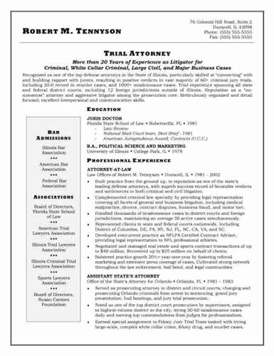 Professional resume writers greenville nc phoenix az resume services