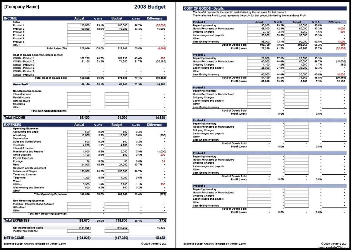Landlord Expenses Spreadsheet Budget Spreadsheet Budgeting Home Budget Spreadsheet