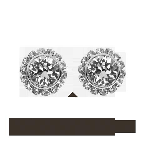 b9b2f646c9b4 Ted Baker Sully Crystal Stud Earrings - bridesmaid earring