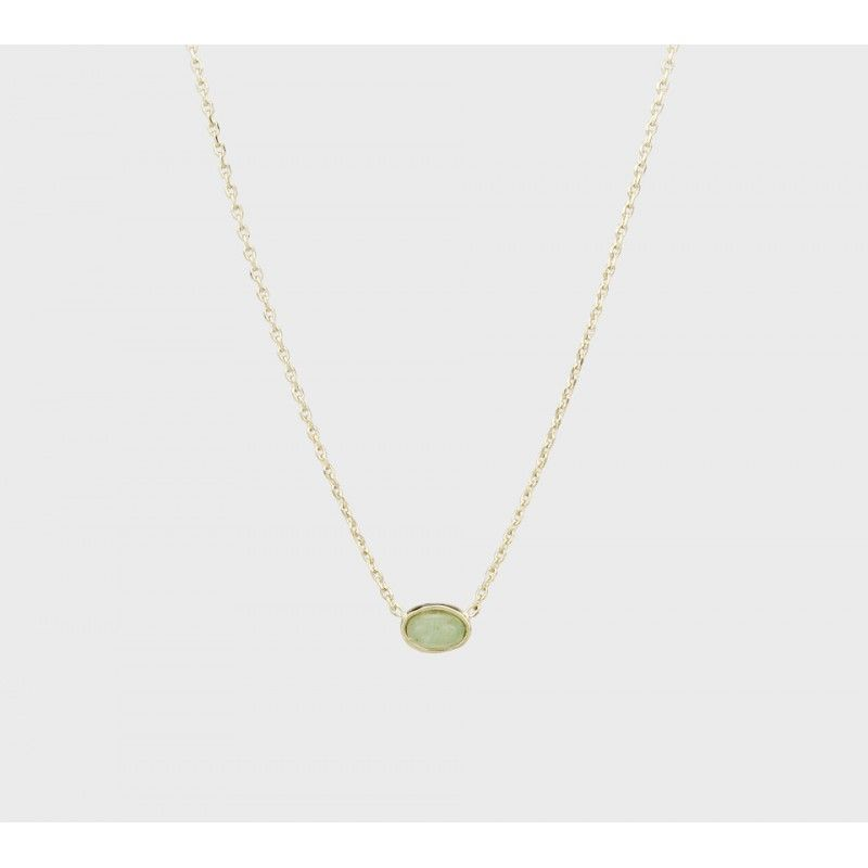 Collier Milady