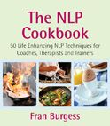 Free Recipe From Our NLP Cookbook!