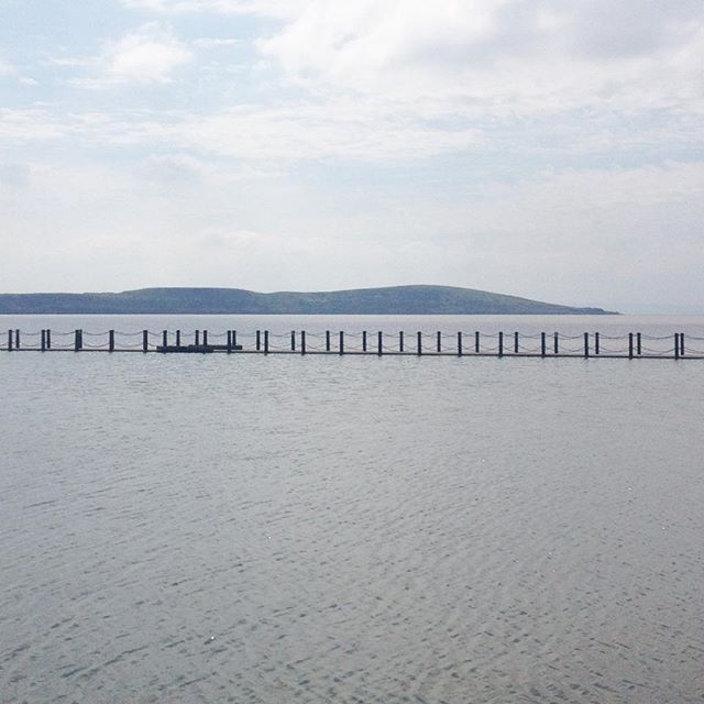 Discover the charming town of Weston-super-Mare in the UK  http://townske.com/guide/12139/discovering-english-seaside