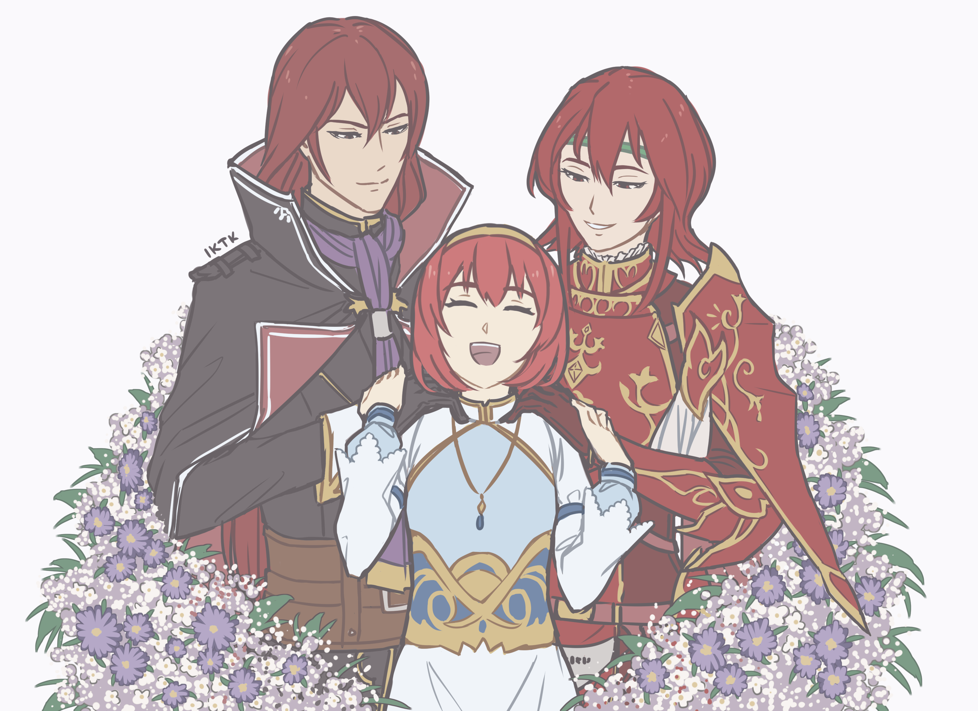 R Fireemblemheroes Wholesome Michalis Minerva And Maria Minerva Fire Emblem Fire Emblem Heroes Fire Emblem Fates Camilla Want to be notified of new releases in rrsharma21/fireemblemheroes? minerva fire emblem fire emblem heroes