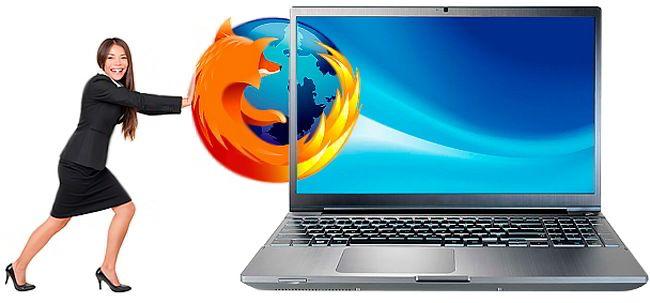 Как добавить программу в автозагрузку Windows   Интернет