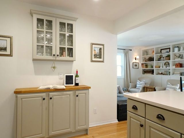 Amandarappdesign Com Buying A New Home Kitchen On A
