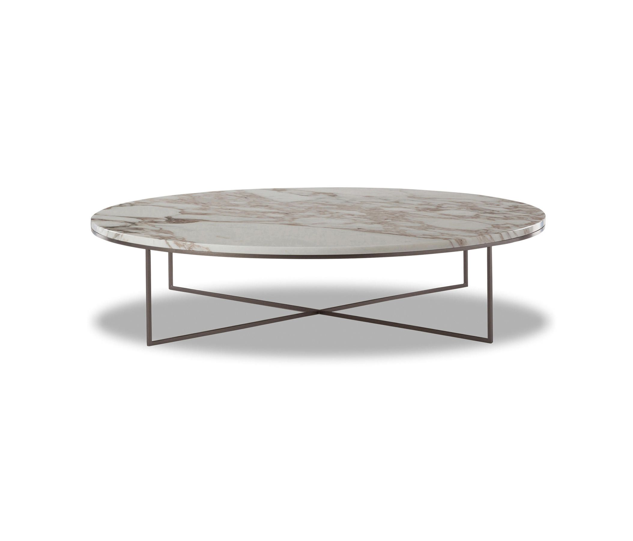 Calder bronze coffee table by minotti lounge tables seattle calder bronze coffee table by minotti lounge tables geotapseo Image collections