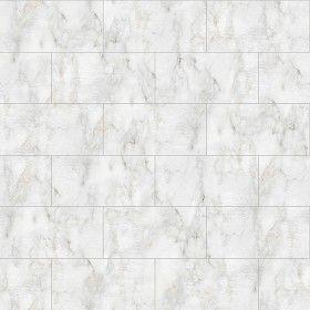 textures texture seamless siena marble floor tile texture 14850 architecture tiles3 tiles