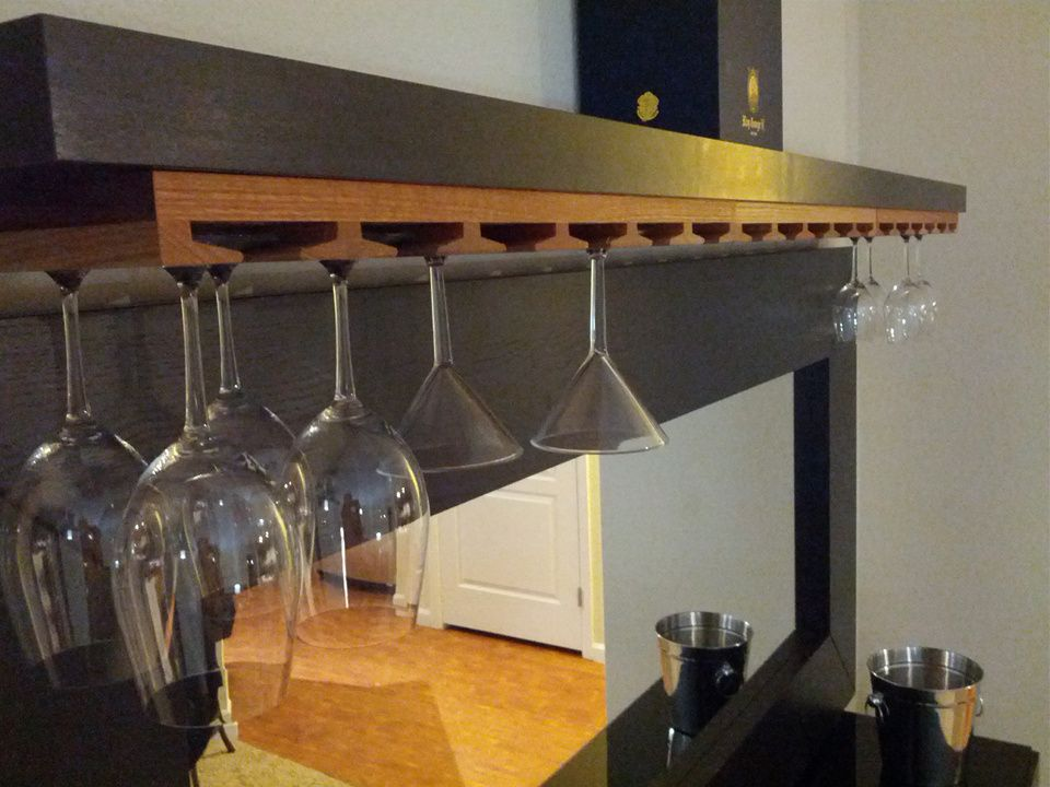 Lack Mongstad Besta Bar Ikea Floating Shelves Container Store And