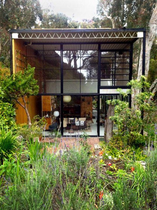 Urbnite Architektur Haus Und Wohnen Modulares Bauen
