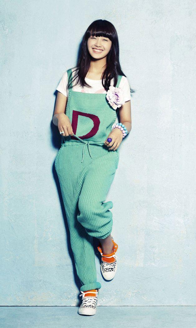 kpop idols confirmed dating