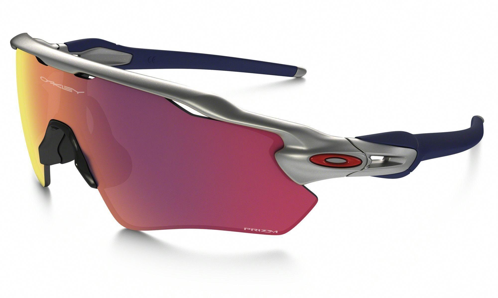 Oakley Radar EV Sunglasses baseballsunglasses Baseball