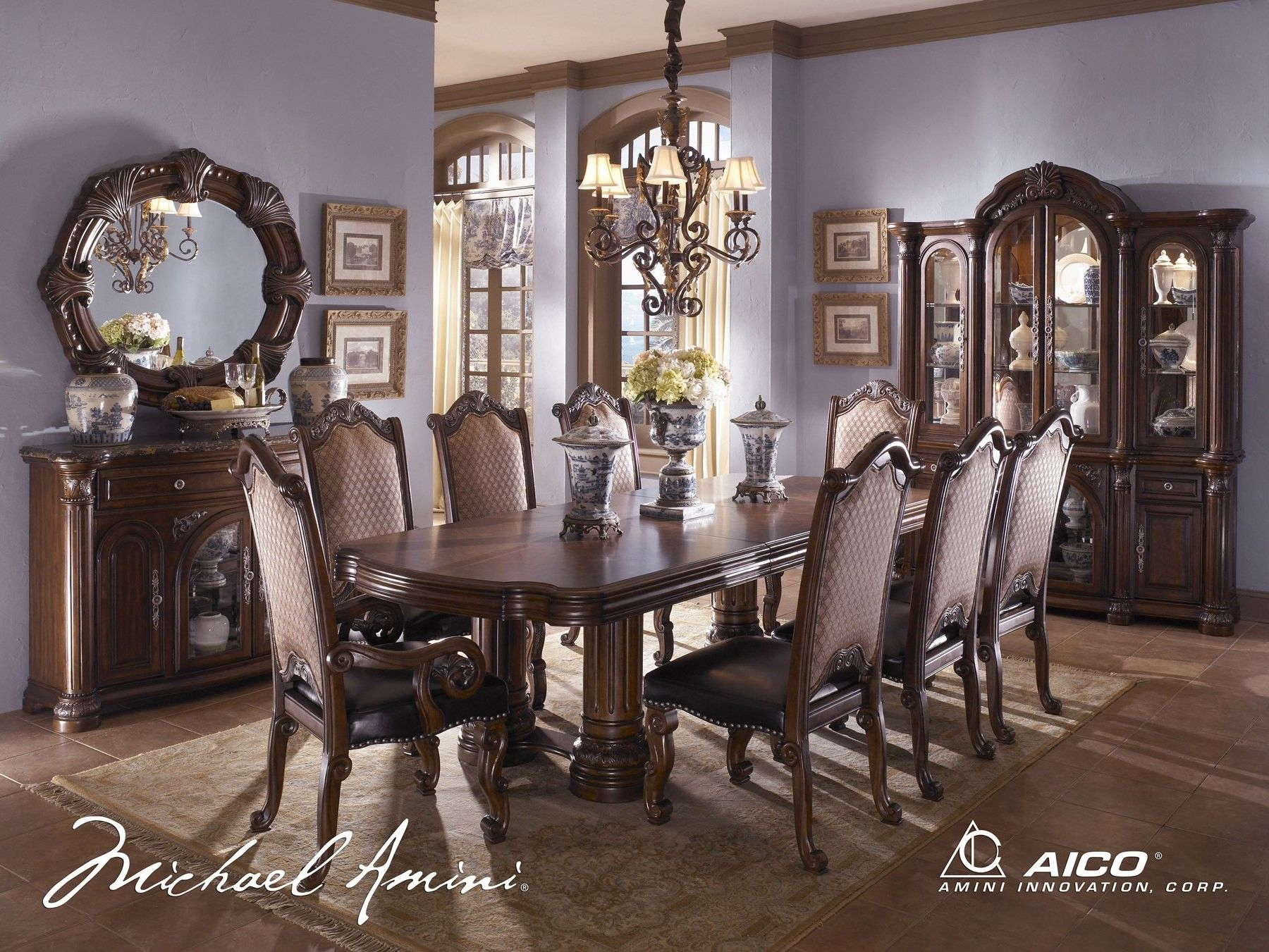 formal dining room table sets. Room Formal Dining Table Sets S