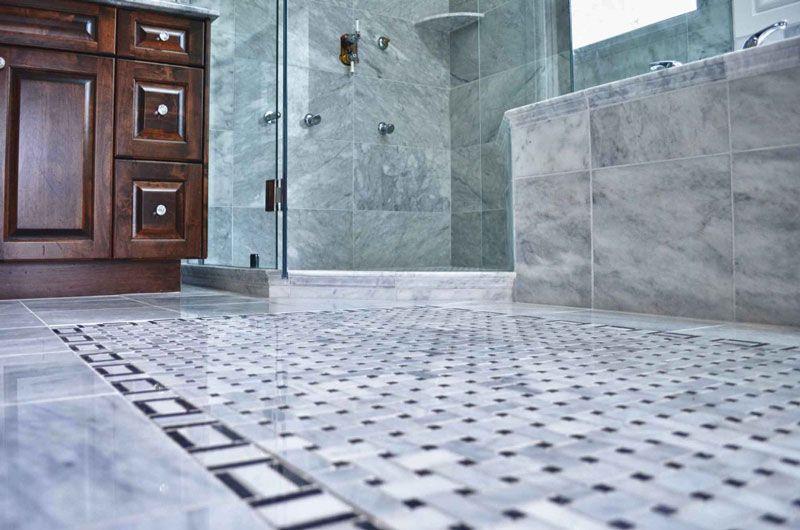 Sale On Marble Tile Flooring Limestone Polished Marble Tiles