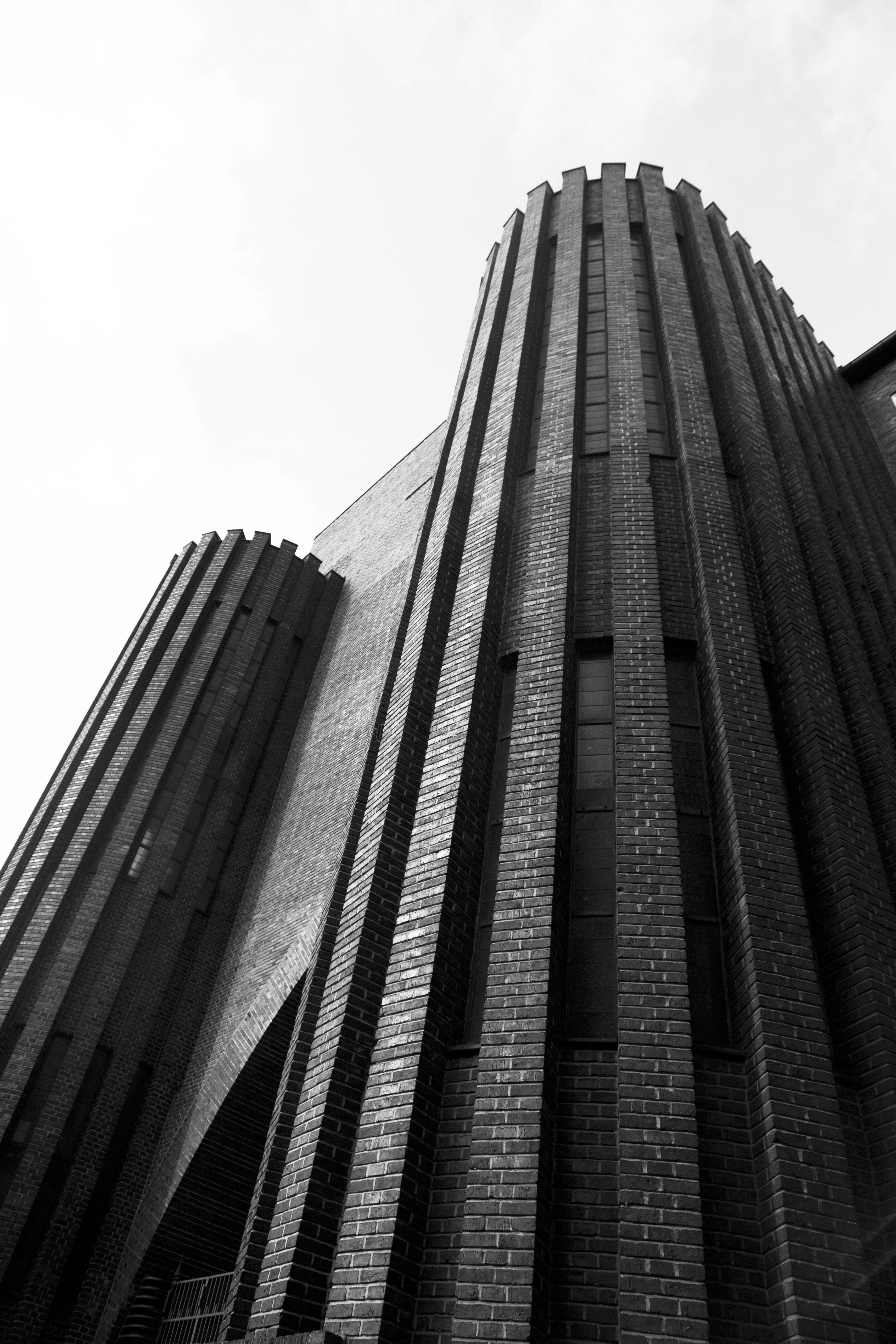 architecture - cristina cipriani ph.