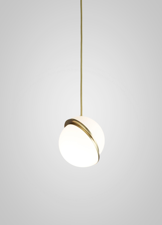 Mini Crescent Light Light Led Bulb Bulb